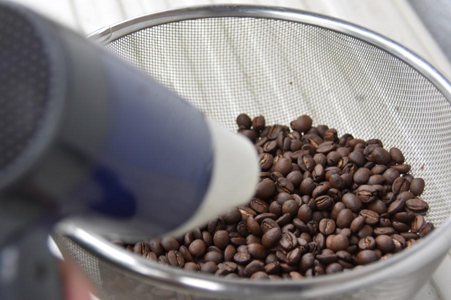 171118coffee_2
