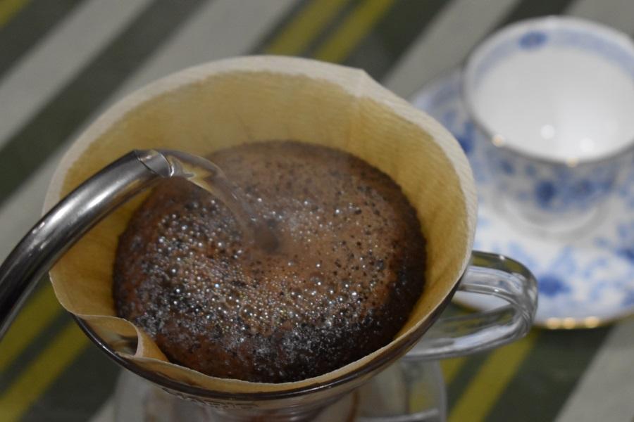 171118coffee_3