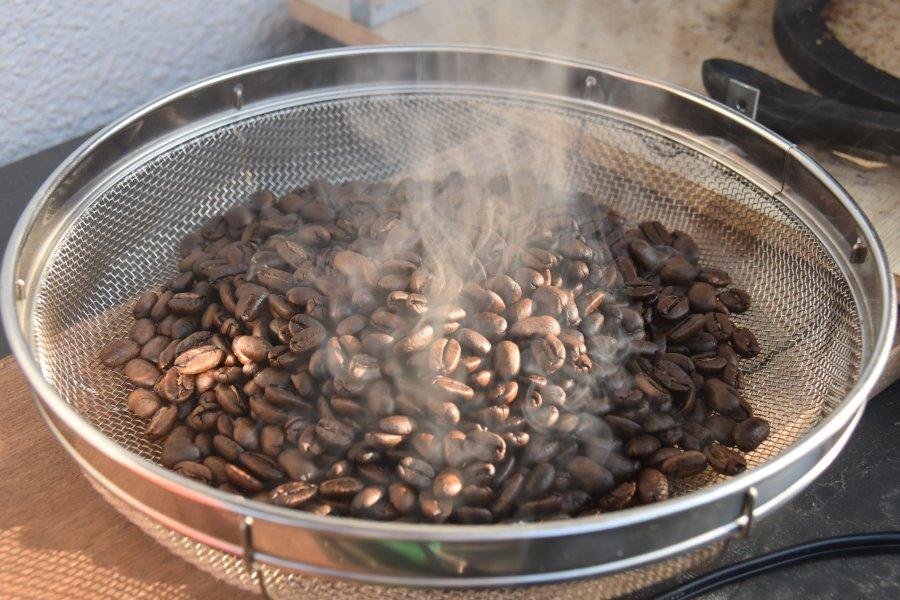 180613coffee_2