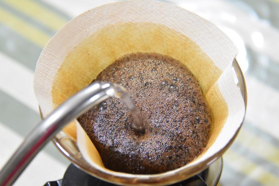 180613coffee_3